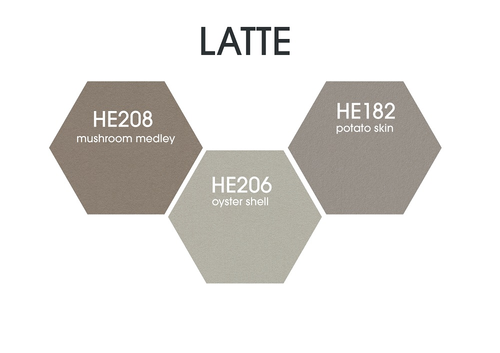 WEBSIZE_2_latte