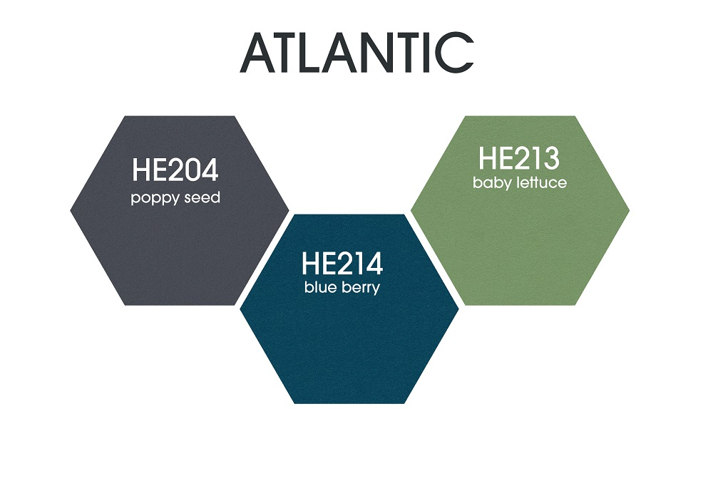 WEBSIZE_3_atlantic